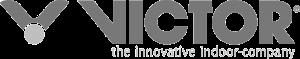 VICTOR_Logo.jpg