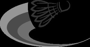 Badmintono_logotipas_tuscias-756x396